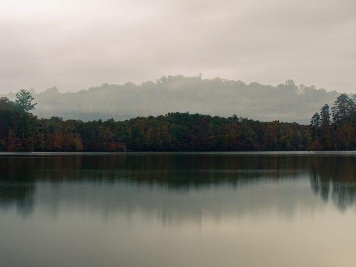 Mountain Rest, South Carolina